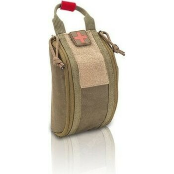 Elite Bags Compact's Individual first aid pouch