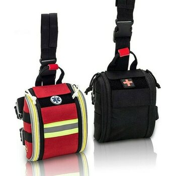 Elite Bags FAST'S First-aid leg Pouch