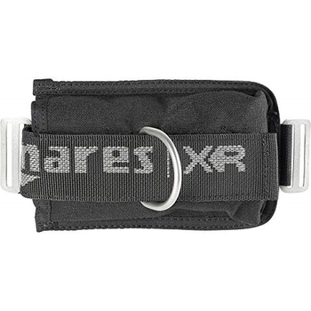 Mares Sidemount Side Weight - XR Line