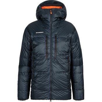 Mammut Eigerjoch Pro IN Hooded Jacket Mens