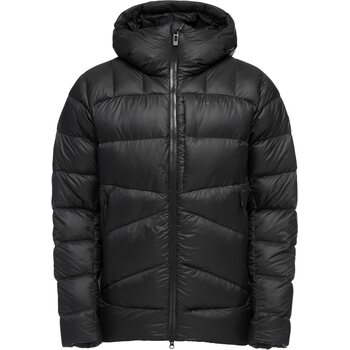 Black Diamond Vision Down Parka Mens