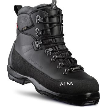 Alfa Guard Advance GTX Mens