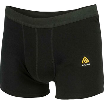 Aclima Warmwool Boxer Shorts Mens