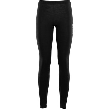 Aclima Warmwool Longs Womens