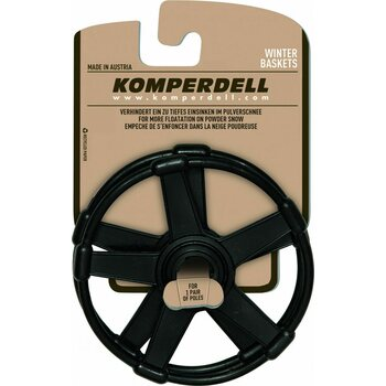 Komperdell Vario Deep Powder Basket