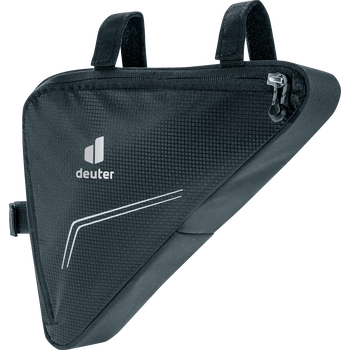 Deuter Triangle Bag