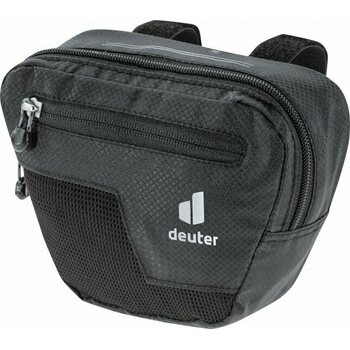 Deuter City Bag