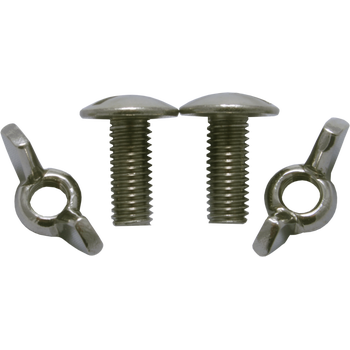 DirZone Screw Set for Wings