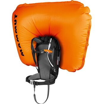 Mammut Pro Removable Airbag 3.0 (35 L)