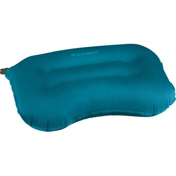 Mammut Ergonomic Pillow CFT