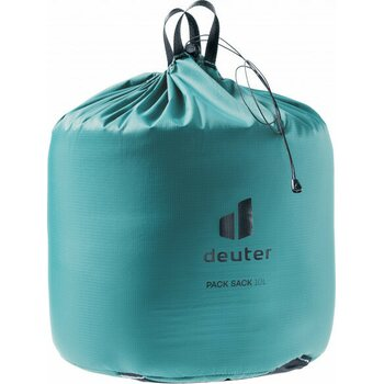 Deuter Pack Sack