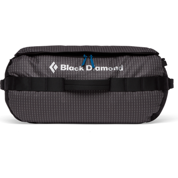 Black Diamond Stonehauler Duffel 60L