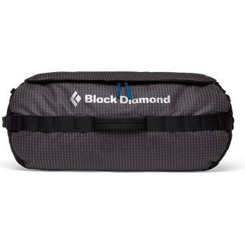 Black Diamond Stonehauler Duffel 90L