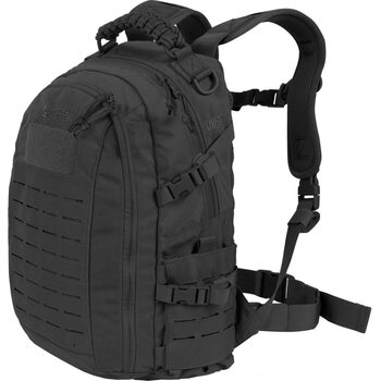 Direct Action Gear DUST MK II BACKPACK