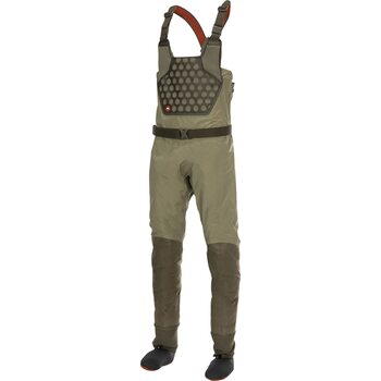 Simms Flyweight Wader - Stockingfoot