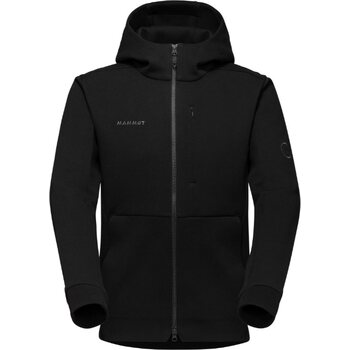 Mammut Dyno ML Hooded Jacket Men
