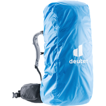 Deuter Raincover III (45-90 L)