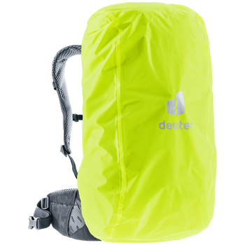 Deuter Raincover I (20-35 L)