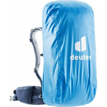 Deuter Raincover II (30-50 L)