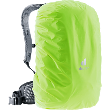 Deuter Raincover Square (20-32 L)