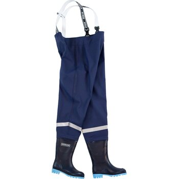 Ocean Junior waders (470)
