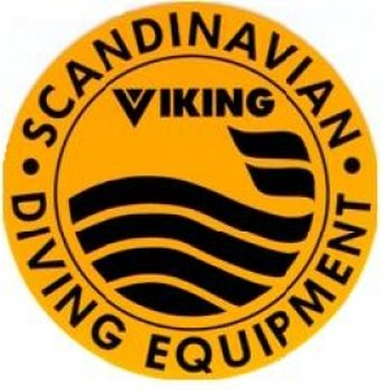 Viking Diving