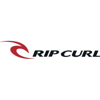Rip Curl Classic Surf Hooded Towel