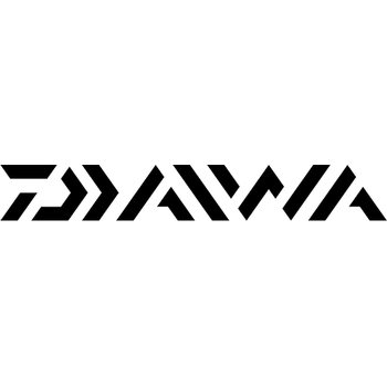Daiwa Neoprene Rod Bands