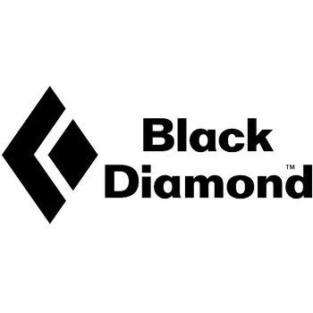 Black Diamond akut