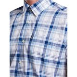 Barbour Madras 3 SS Shirt