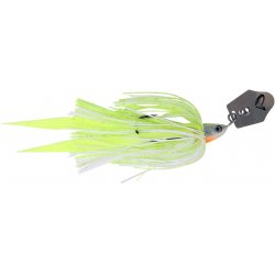 Savage Gear Crazy Blade Jig