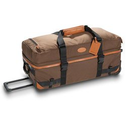 Blaser Hunting Travel Trolley