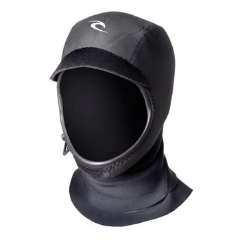 Rip Curl Flash Bomb 3mm GB Hood
