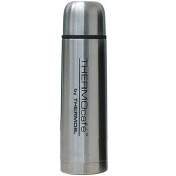 Thermos Metal 0,50L