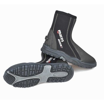 Mares Flexa DS 5mm Dive Boot