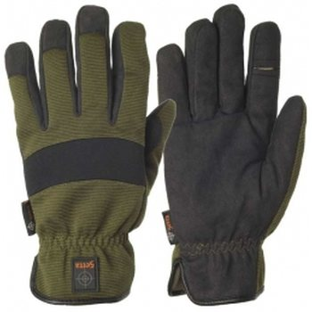 5etta Autumn Glove 1161/1141