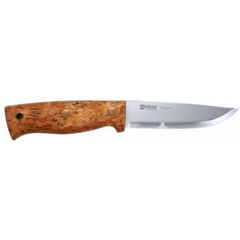 Helle Temagami STS 300