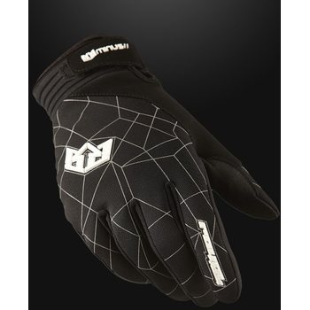 Royal Racing Minus Glove