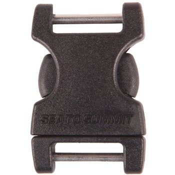 Sea to Summit Field Repair Buckle Side Release 2 pin
