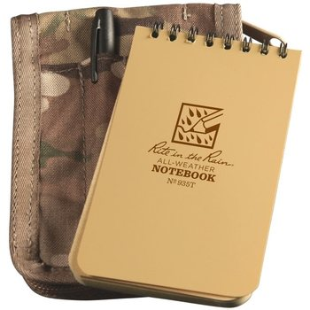 Rite in the Rain 935 Kit Multicam