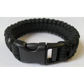Invader Gear Paracord Bracelet