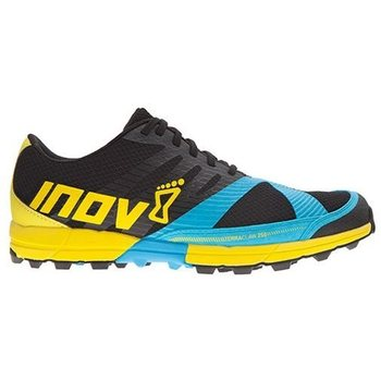 Inov-8 Terraclaw 250 Mens