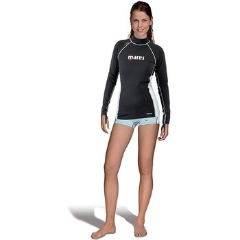 Mares Fire Skin She Dives Long Sleeve