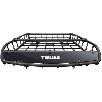Thule Canyon Extension (TH 8591)