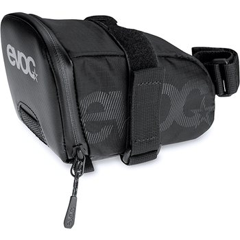 Evoc Saddle Bag Tour, 1l