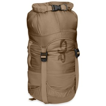 Outdoor Research Airpurge Dry Compression Sack 10L