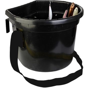 Savage Gear Lure Bucket