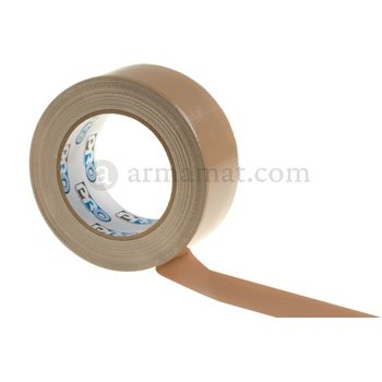 "Pro Tapes Mil Spec Duct Tape 2"" x 30yd"