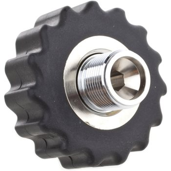 Mares DIN connector 300 bar (42-44)