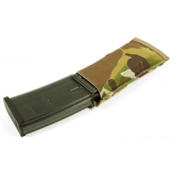 Blue Force Gear Ten-Speed Single MP7 Mag Pouch